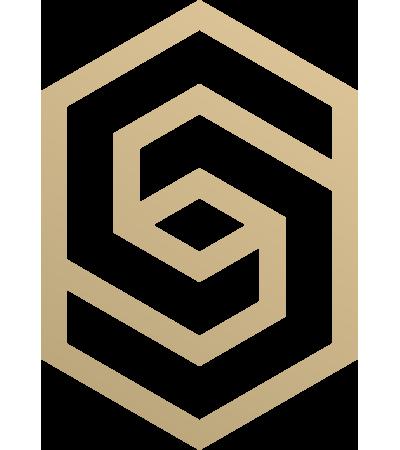 StandardTech